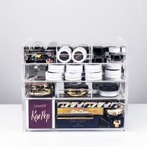 TINY - Makeup Box