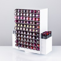 PURE - Liquid Lipstick Tower
