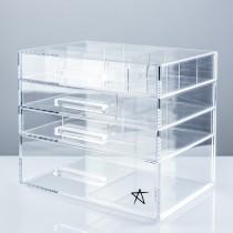 TINY - Boxe de rangement avec tiroirs
